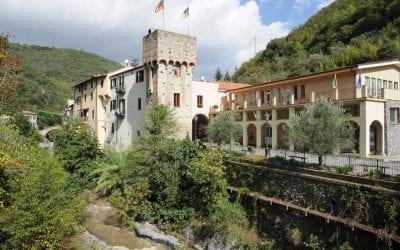 Дзуккарелло Италия — Zuccarello Italy