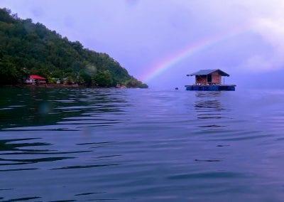 Amahusu, Ambon