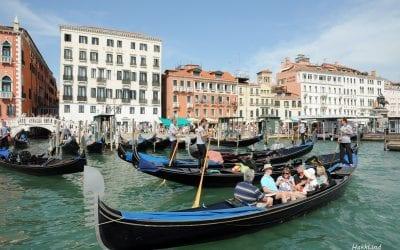Венеция / Venezia / Venice Italy